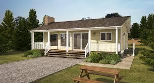 Economical House Plans Economical Cottage Design House Plan Hunters