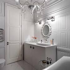 Vintage Bathroom Design Colors Vintage Bathroom Design Trends Adding Beautiful Ensembles To