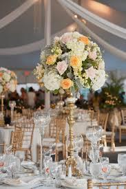 tent rental kansas city wedding rentals wedding centerpiece rentals airstream rental