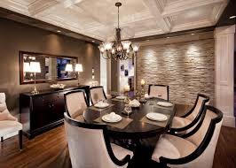 elegant dining room dining room modern magazines decorating room for farmhouse rooms