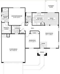 grand floor plans city grand legacy floor plan del webb sun city grand floor plan