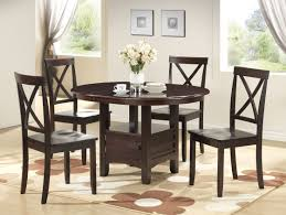 kitchen adorable ideas kitchen table sets narrow dining table