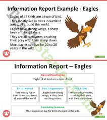 report writing template ks1 exploring informative texts powerpoint year 1 and year 2