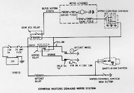 pontiac alternator wiring diagram wiring diagram simonand