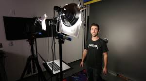 good lighting for video the down and dirty diy lighting kit wistia learning center