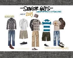 high school senior apparel 16 best senior boys what to wear images on senior