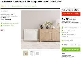 quel type de radiateur electrique pour une chambre quel radiateur lectrique choisir pour une chambre radiateur