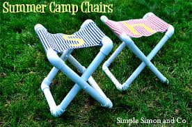 Free Sewing Patterns For Outdoor Furniture by Free Sewing Patterns For Boys And Girls Sew Boy Saturday