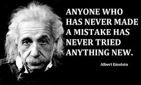 top 15 classic quotes of albert einstein that motivate you