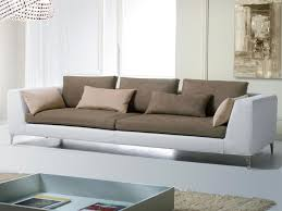 Canap Modernes Canapé Canapé D Angle Tissu Frais Photo Canape Moderne Avec 50 Id