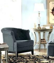 Living Room Furniture Las Vegas Contemporary Furniture Las Vegas Nv A New Concept Furniture Photos