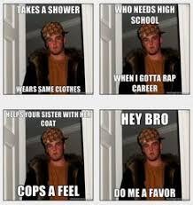 Scumbag Steve Memes - scumbag steve random memes pinterest memes meme and funny memes