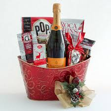 Wine And Chocolate Gift Baskets Celebration Gift Baskets Send The Best Of The Northwest