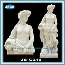 home decor stone carved famous female statues buy famous female