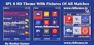 windows 10 themes for nokia asha 210 16 best nokia themes images on pinterest android phones live hd