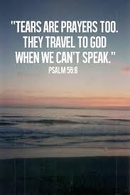 67 scriptures u0026 quotes encourage parents images