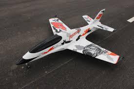 Rcuniverse Radio Control Airplanes Pilot Rc Co Ltd