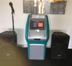 karaoke machine rental karaoke jukebox hire adelaide juke boxes