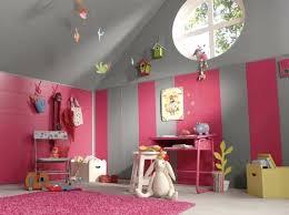 deco pour chambre de fille modele deco chambre fille stunning idee deco pour chambre bebe fille