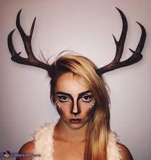 Deer Halloween Costumes 168 Halloween Images Costumes Costume Ideas