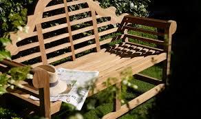 Outdoor Storage Bench Garden Bench Lutyens Chair Indoor Bench Outdoor Storage Bench
