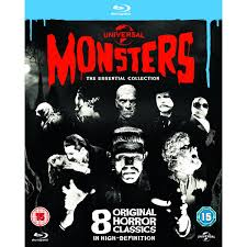 classic halloween monsters halloween 2012 movie special day 7 universal hd monsters in a