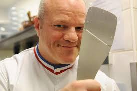 cauchemar en cuisine fr chef philippe etchebest remplace thierry marx