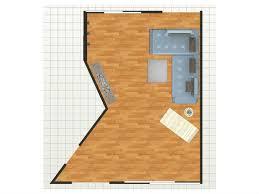 create floor plans how to create digital floor plans cnet