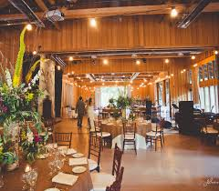 wedding venues utah weddings sundance mountain resort
