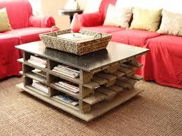 diy coffee table ideas easy creative diy coffee table ideas and plans best house design
