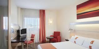 holiday inn express madrid alcobendas hotel by ihg