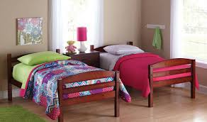 futon bedroom wonderful white wooden built in bunk beds with