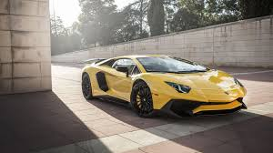 lamborghini wallpaper free lamborghini wallpapers free free subwallpaper
