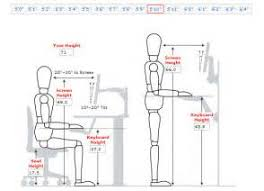Average Chair Height Office Workstation Likewise Office Cubicle Dimensions On Office