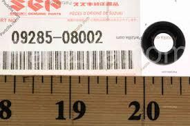 09285 08002 oil seal 2 67