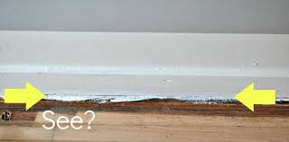 Removing Old Laminate Flooring Home Tips Baseboard For Laminate Flooring How To Remove