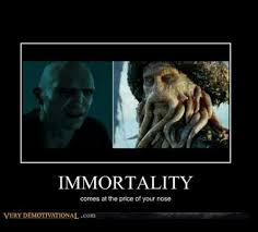 Hilarious Harry Potter Memes - funny harry potter meme discovered by green llama