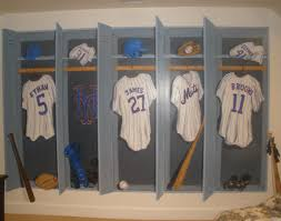 Sports Wall Decals For Nursery by Sports Wall Murals Home Design Ideas