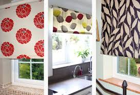 Roller Blinds Fabric Fabric Supplier Roller Blind Discount Fabric End Of Line Fabric