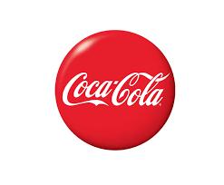 Six Flags Coca Cola Cold Stone Creamery Team