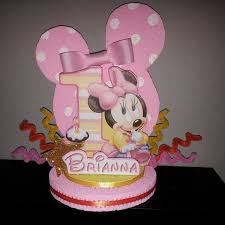 90 best baby minnie mouse images on pinterest minnie mouse party