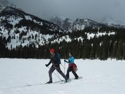 jhnordic blog jackson hole teton nordic u0026 winter trails news