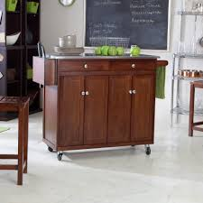 kitchen orleans kitchen island with marble top fold away kitchen