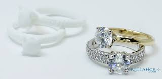 3d printed engagement ring 3d printed engagement rings to try out 3d printing industry