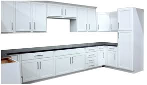 white shaker corner kitchen cabinet arctic white shaker cabinets visit our showroom at