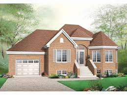 split level ranch house raised house plans beautiful baby nursery split level ranch floor