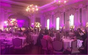 light rentals wedding uplighting rentals rva richmond led par can lights