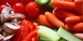 recette cuisine kabyle retrouvez le savoir faire et les secrets de la cuisine kabyle dans