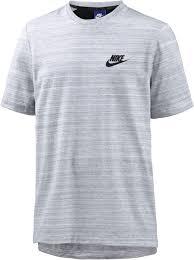 kleidung selber designen nike compression tights camo nike av15 t shirt herren weiß