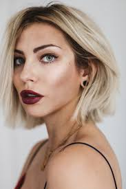 gorgeous short haircuts for thick straight hair 1330 best short hair images on pinterest hairstyles hair and